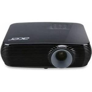 Фото - Проектор Acer X1126H проектор