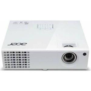 Проектор Acer X137WH проектор acer h6810 4k