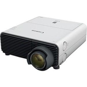 Проектор Canon XEED WX450ST