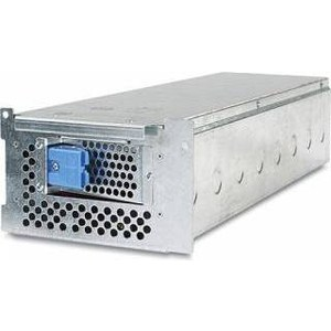 Батарея APC APCRBC105 apc apcrbc109