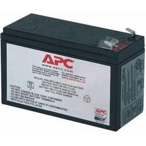 все цены на Батарея APC APCRBC106