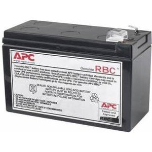 Батарея APC APCRBC110 сумка на ремне nhl red wings цвет черный 3 5 л 58017 page 5