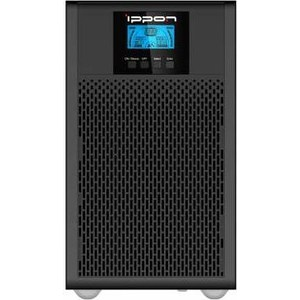 ИБП Ippon Innova G2 2000 1800W 2000VA 109 1800 1 8l black