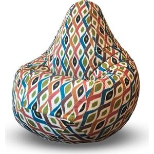 Кресло мешок Пуфофф Marrakesh XL пуфофф boro xl