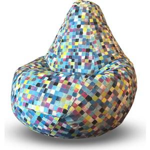 Кресло мешок Пуфофф Smalta XL