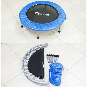 Батут Palmon 94150 (складной) цена