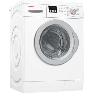 Стиральная машина Bosch WAE24240OE стиральная машина bosch wae 20164