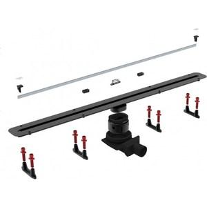 Душевой лоток Pestan Slim Line 1150 мм (13100038) душевой трап pestan square 3 150 мм 13000007