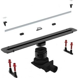 Душевой лоток Pestan Slim Line 650 мм (13100033) душевой трап pestan square 3 150 мм 13000007