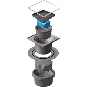 Душевой трап Pestan Vertical Dry Ceramic 100 мм (13000112) душевой трап pestan square 3 150 мм 13000007