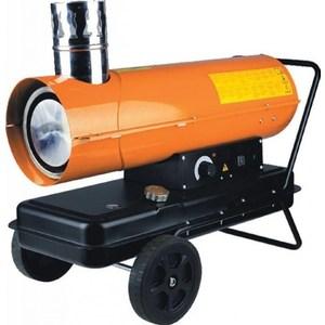 Дизельная тепловая пушка REDVERG RD-DHI20W дизельная тепловая пушка зубр дпн к9 52000 д