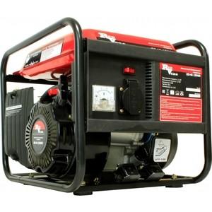 Генератор бензиновый инверторный REDVERG RD-IG1500H генератор бензиновый инверторный redverg rd ig2000