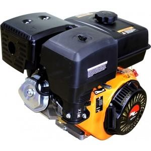 Двигатель бензиновый REDVERG RD-177F генератор бензиновый сварочный redverg rd190ebw
