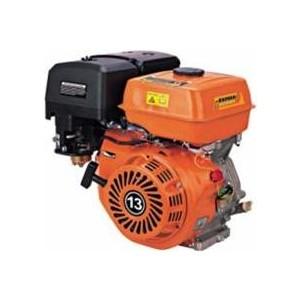 Двигатель бензиновый REDVERG RD-190F генератор бензиновый инверторный redverg rd ig2000