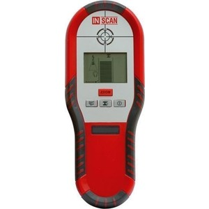 Детектор REDVERG RD-InSCAN drill driver battery redverg rd sd36l