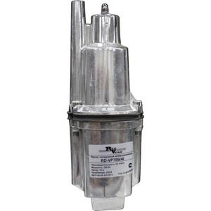 Насос колодезный вибрационный REDVERG RD-VP70B/40 цены онлайн