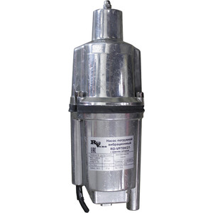 лучшая цена Насос колодезный вибрационный REDVERG RD-VP70H/25