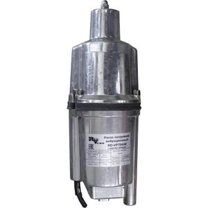 Насос колодезный вибрационный REDVERG RD-VP70H/40 насос redverg rd sp100 1