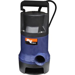 Дренажный насос REDVERG RD-DP750/35P цены онлайн