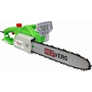 Электропила REDVERG RD-EC1200-14 электропила alpina ea 1800 14