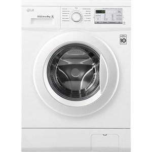 Стиральная машина LG FH2H3ND0 стиральная машина lg fh0h4sdn0