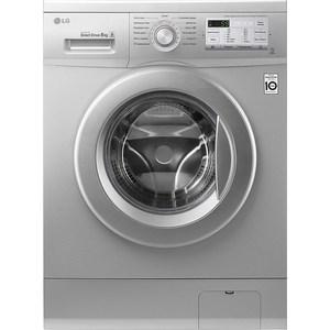 Стиральная машина LG FH2H3TD5 стиральная машина lg fh2h3wd4