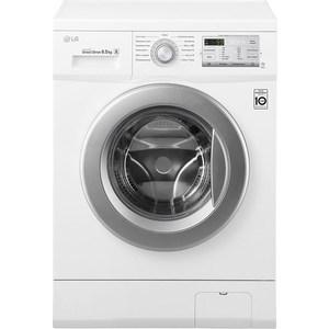 Стиральная машина LG FH2H3WD1 стиральная машина lg f1096nd3