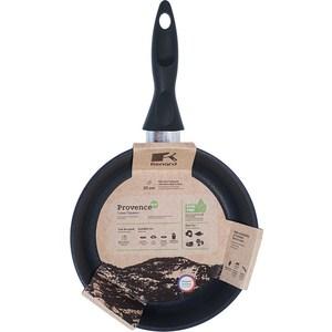 Сковорода d 20 см Renard Provence глубокая (RP20H) сковорода renard provence 24 24