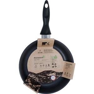 Сковорода d 22 см Renard Provence глубокая (RP22H) сковорода renard provence глубокая 280