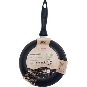 Сковорода d 24 см Renard Provence глубокая (RP24H) сковорода renard provence 24 24