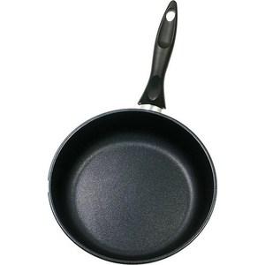 Сковорода d 26 см Renard Provence глубокая (RP26H) сковорода renard provence глубокая 280