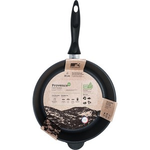 Сковорода d 28 см Renard Provence глубокая (RP28H) en provence cd