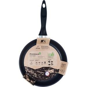 Сковорода d 24 см Renard Provence низкая (RP24L) en provence cd