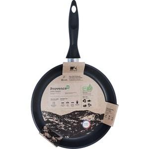 Сковорода d 26 см Renard Provence низкая (RP26L) сковорода renard provence 24 24