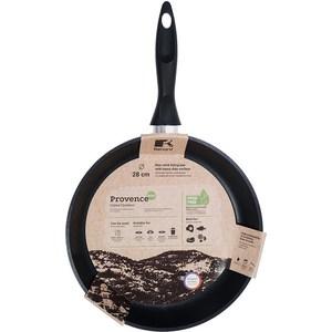 Сковорода d 28 см Renard Provence низкая (RP28L) сковорода renard provence глубокая 280