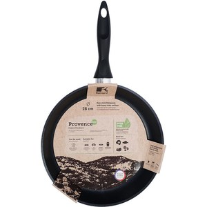 Сковорода d 28 см Renard Provence низкая (RP28L) en provence cd