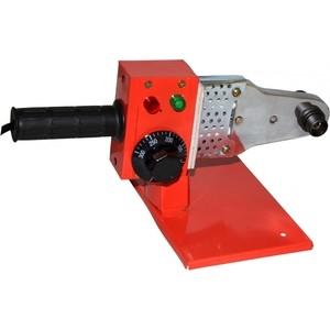 Аппарат для сварки пластиковых труб REDVERG RD-PW600-32 сварочный аппарат redverg rd wm180 prof