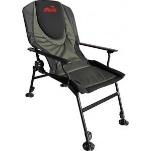 Фотография товара кресло карповое TRAMP Chairman TRF-031 (743759)