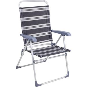 Кресло складное Go Garden Sunrise Deluxe 50322 кресло складное boyscout комфорт