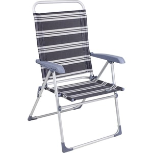 Кресло складное Go Garden Sunrise Deluxe 50322 стул go garden fiesta black 50306