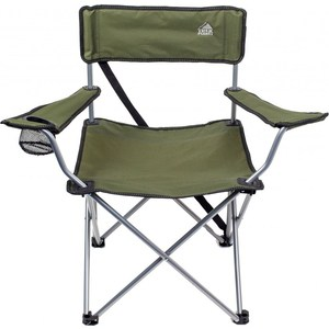 Кресло складное TREK PLANET Picnic Promo (70634) шатер trek planet picnic dome 70255