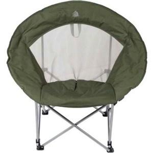 Кресло складное TREK PLANET Rancho FC-214 цены