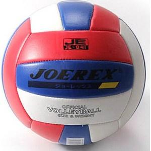 Мяч волейбольный Joerex JE-841 р5 joerex joerex электронного подсчета пропуска синий su28190