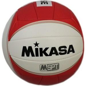 Мяч для пляжного волейбола Mikasa VXS-CH р.5 мяч для пляжного волейбола mikasa vxs zb b р 5