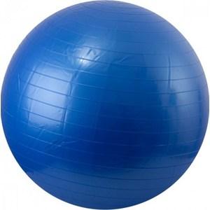 Мяч для фитнеса Joerex J6505 65см гантели для фитнеса joerex 1 5кг jbo50509 2шт