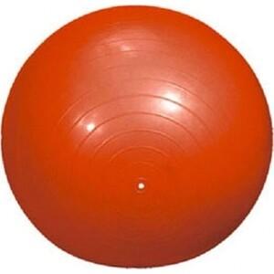 Мяч для фитнеса Joerex FB29317 75см гантели для фитнеса joerex 1 5кг jbo50509 2шт