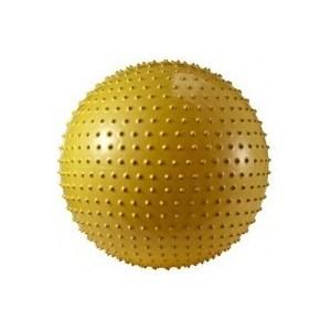 Мяч для фитнеса Joerex FB29324 65см гантели для фитнеса joerex 1 5кг jbo50509 2шт