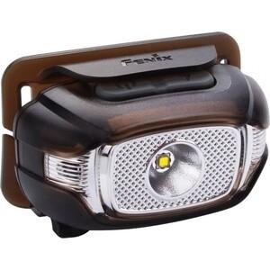 Налобный фонарь Fenix HL15 фонарь fenix fd65