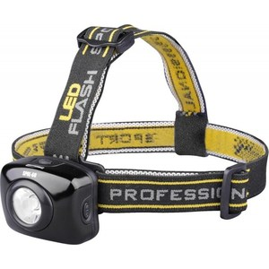 Налобный фонарь Spro LED HEAD LAMP SPHL60 004708-00800 bt30 mta3 90 morse taper holder