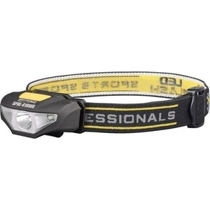 Налобный фонарь Spro LED HEAD LAMP SPHL81RWR 004708-01100 head lamp
